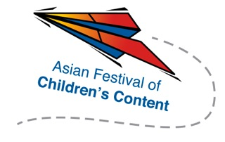 Asian Festival of Children's Content (AFCC) 2012