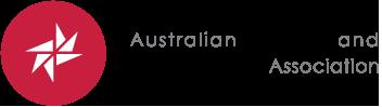 alia-logo