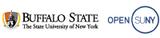 Buffalo State university