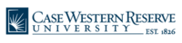 Case western reserver university