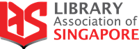 Library Association of Singapore