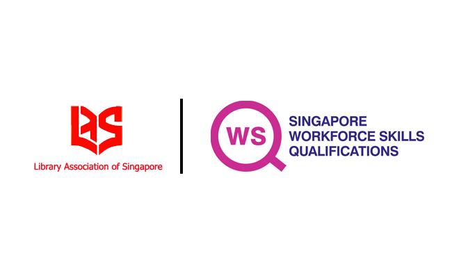 LAS WSQ Support Bibliographic Control Works (June 2017)
