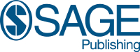 Logo_SAGEPublishing_website
