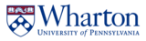 University of Wharton