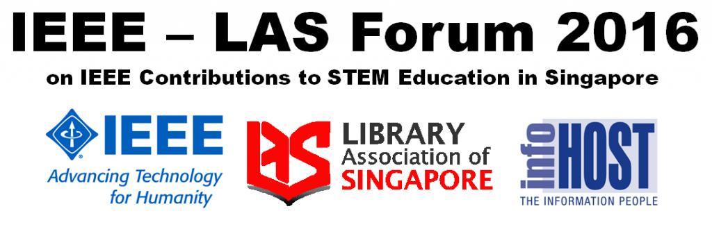 las-ieee-forum-2016