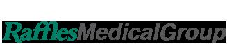 rmg-logo-40yr