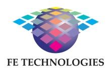 FE Technologies